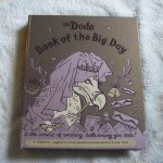The Dodo Book of the Big Day!
