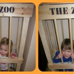 The Zoo Too!