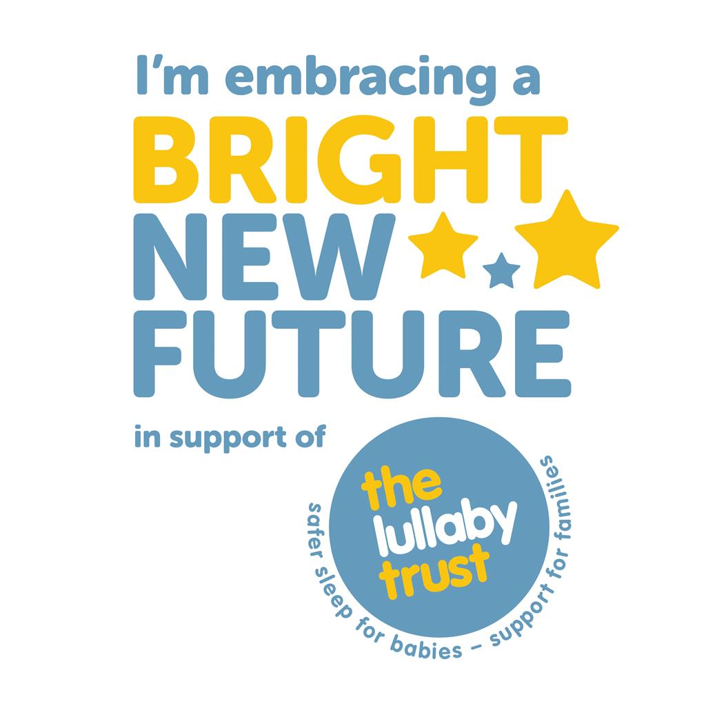 lullaby trust future