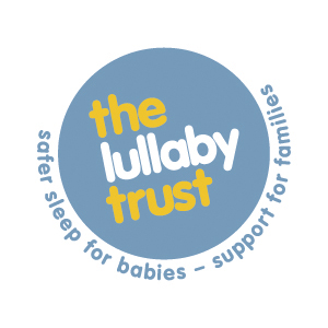 CMYK_the_lullaby_trust_LOGO (2)
