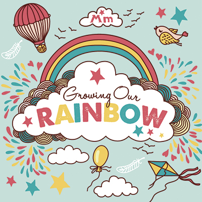 Growing a Rainbow: Birth Plan Bullet Points Updated | Edspire