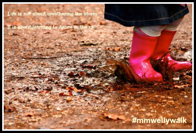 mmwellywalk1