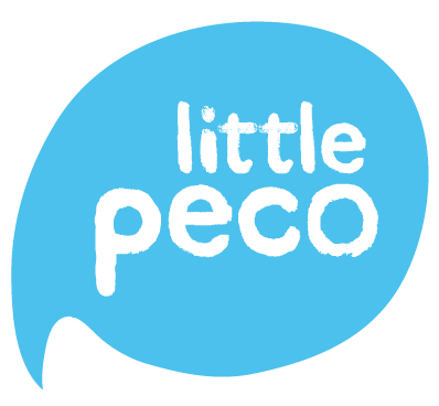 Little Peco