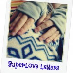 superlove layers