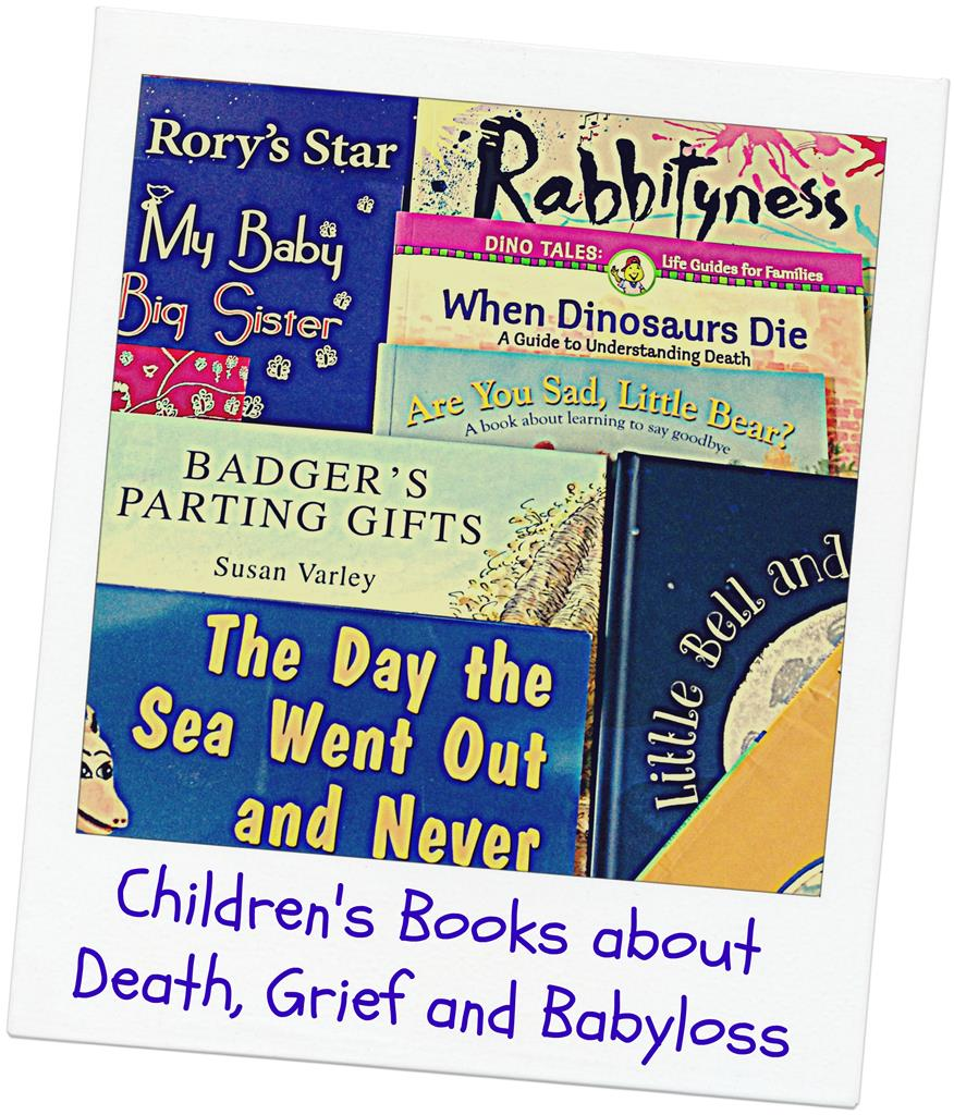 Matexp action sharing childrens books about death grief and are you sad little bear by rachel rivett this is the story of a baby bear whose grandmother dies this is a story about learning to say goodbye fandeluxe Images