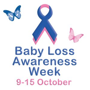 fb-tw-profile_babylossawareness_-750-x-750-300x300