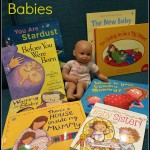 books-bumps-and-babies