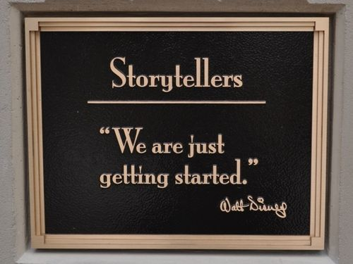 storytellers-we-are-just-getting-started
