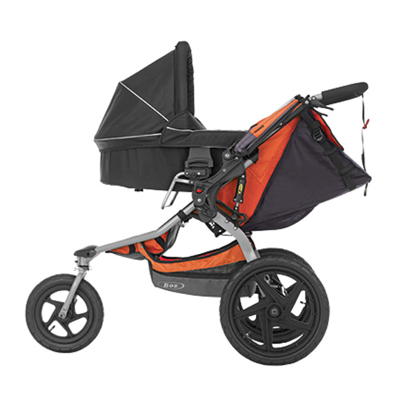 bob-carrycot-attached