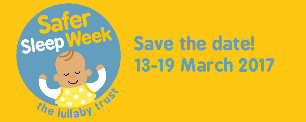 safer-sleep-week-2017-home-banner-save-the-dater
