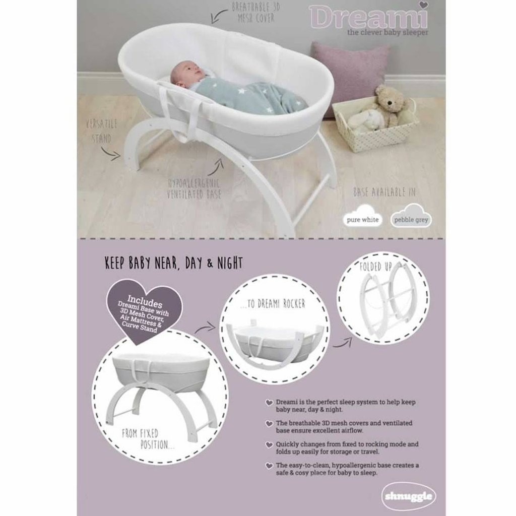shnuggle_dreami_moses_basket_benefits_1024x1024