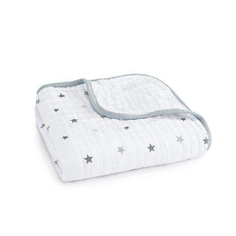 aden-and-anais-twinkle-dream-blanket