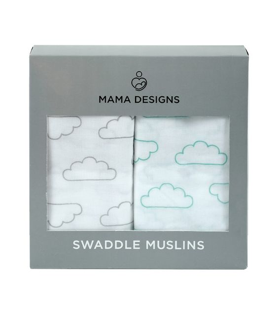 mama-designs-cloud-swaddles