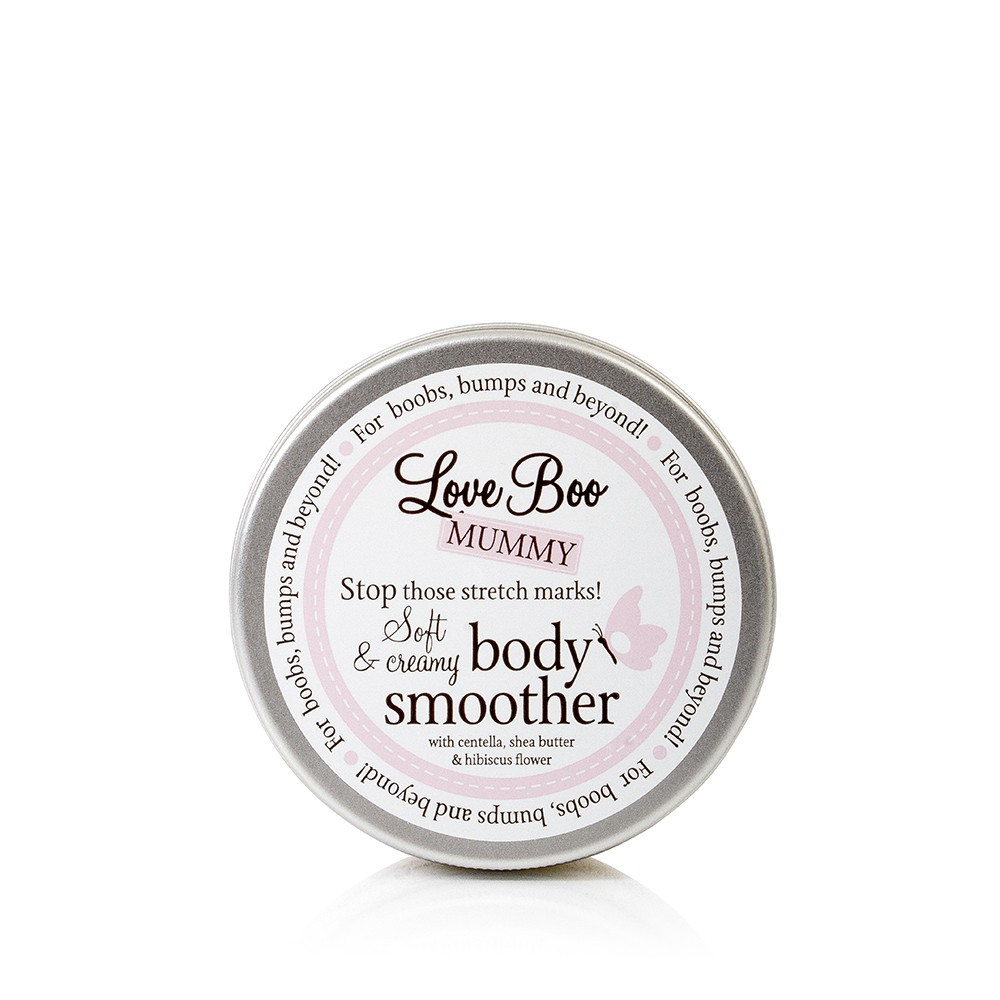 bb13_body_smoother_190ml