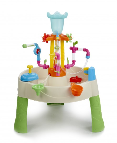 lt water table