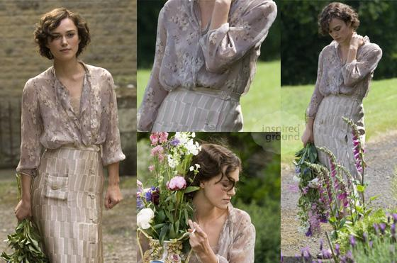 atonement clothes