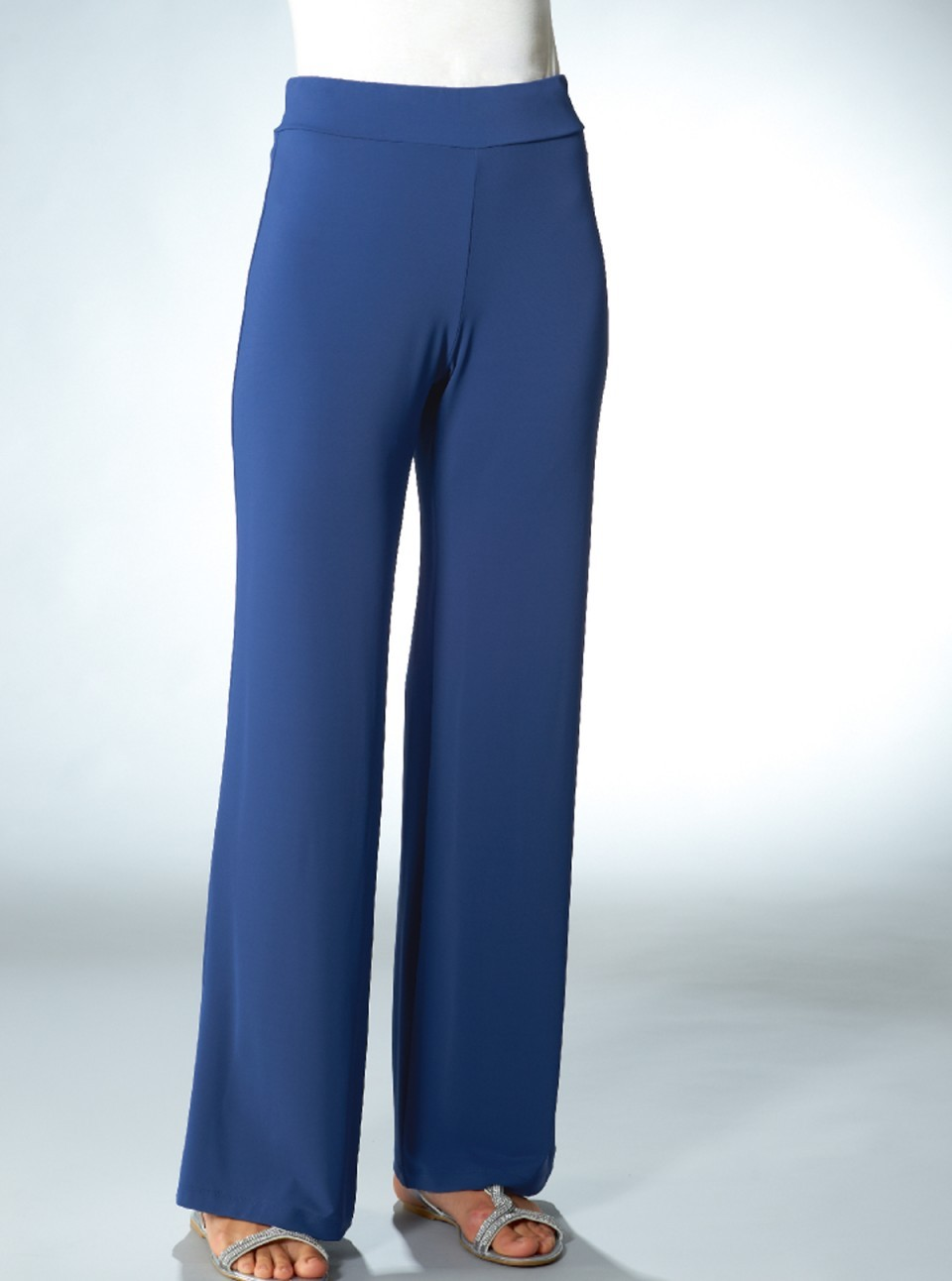 dn palazzo trousers