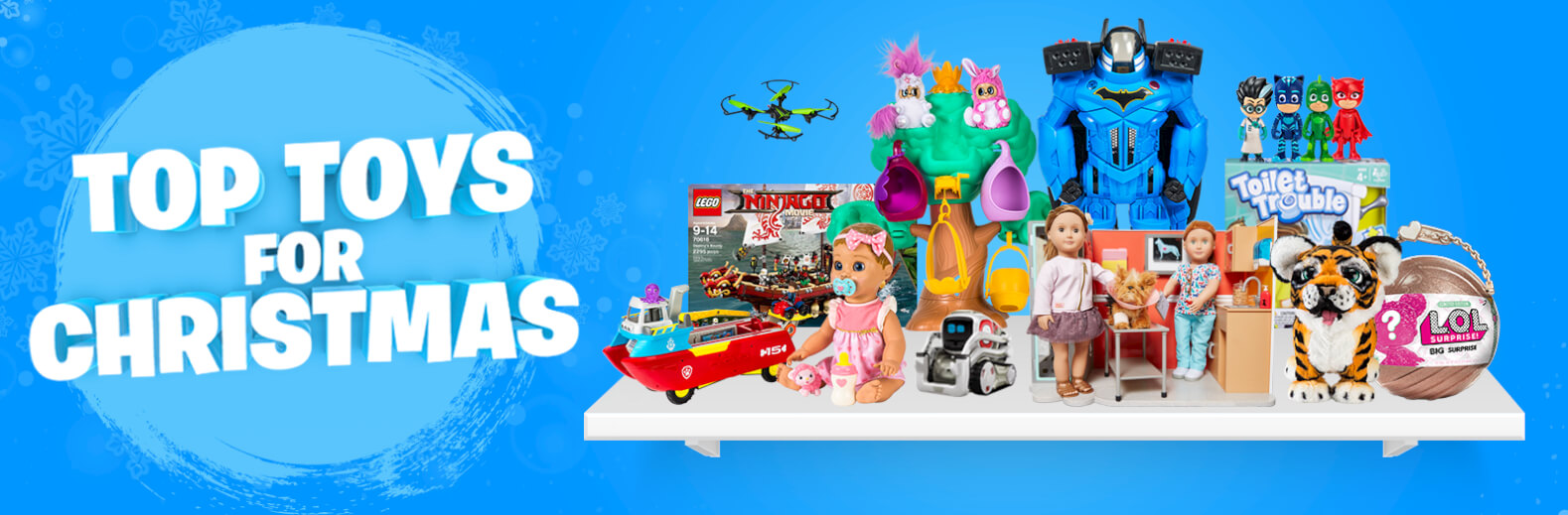 Top-Toys-Christmas-Banner-Blog