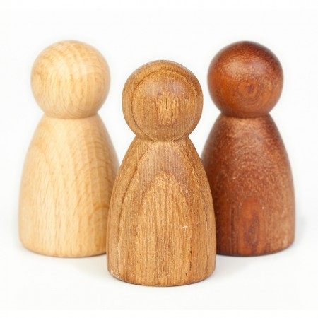 3-wooden-nins-grapat