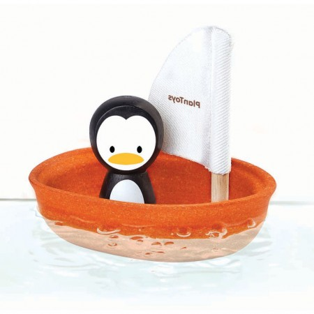 5711-plan-toys-penguin-sailing-boat