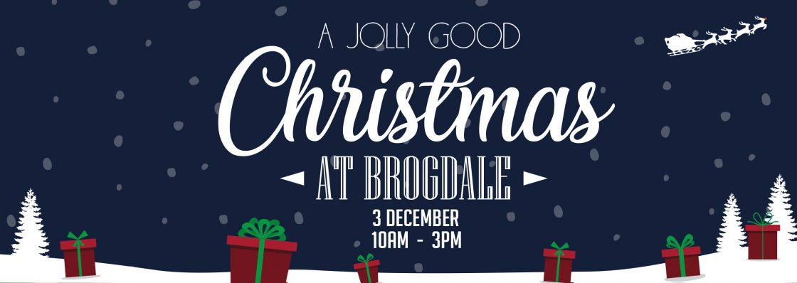advent brogdale