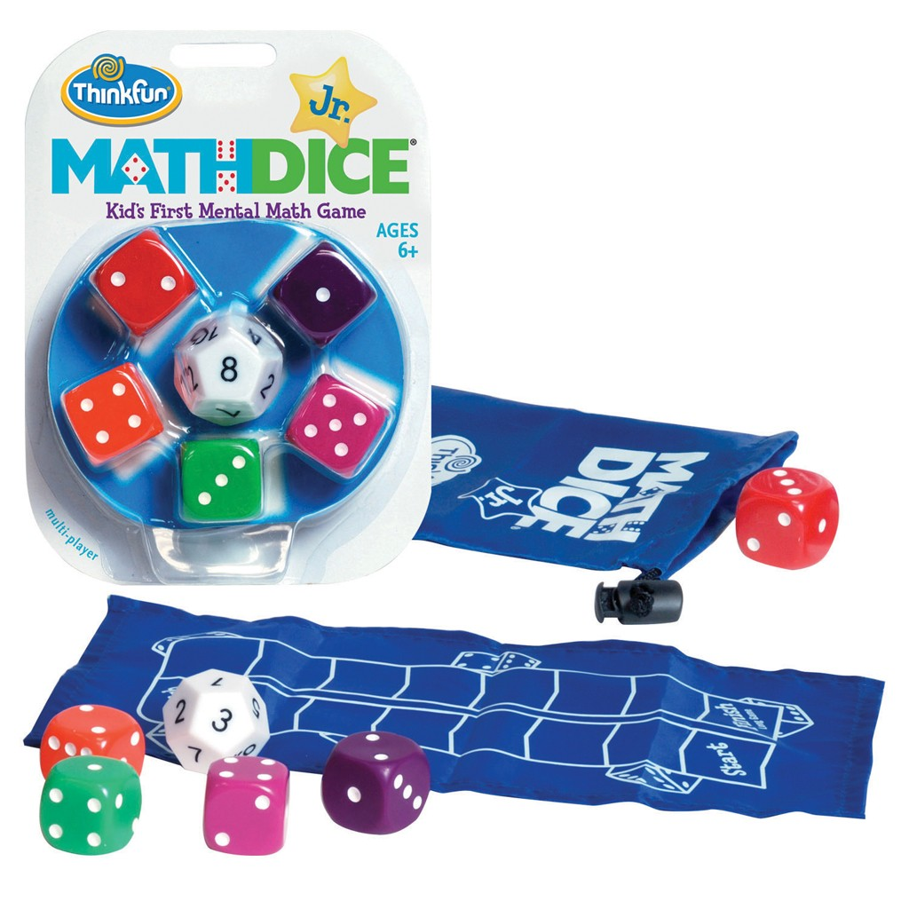 maths-dice-junior-2f6 (1)