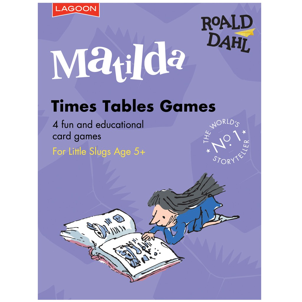 matilda-times-tables-games-b33