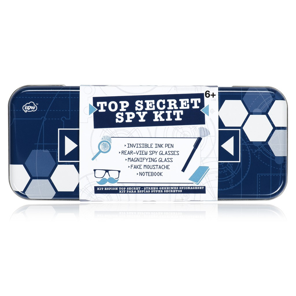top-secret-spy-kit-813