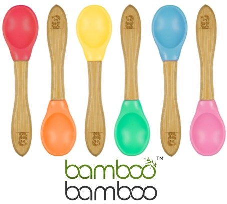 efc bamboo spoons