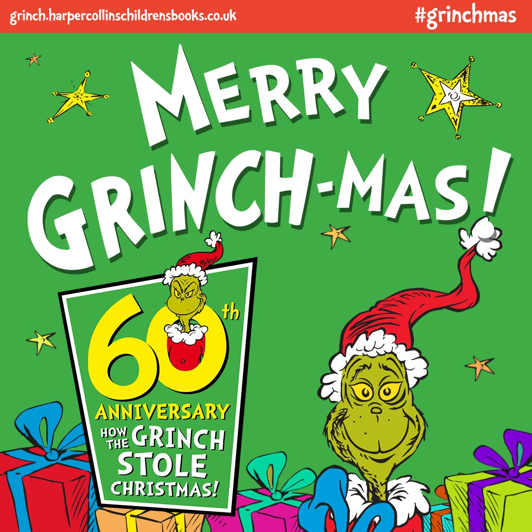 post_merry_grinchmas