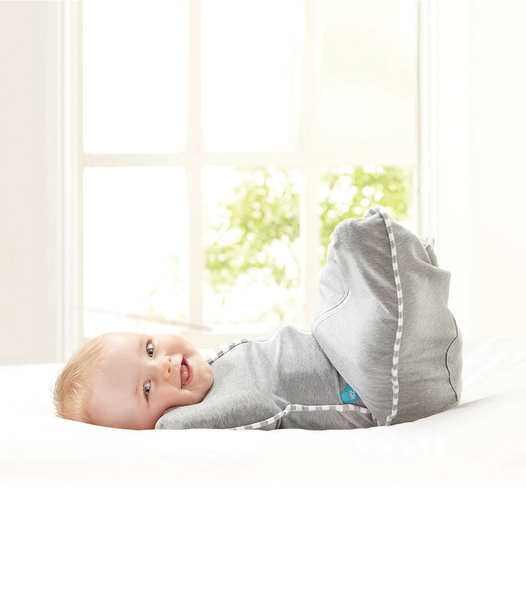 swaddle dream