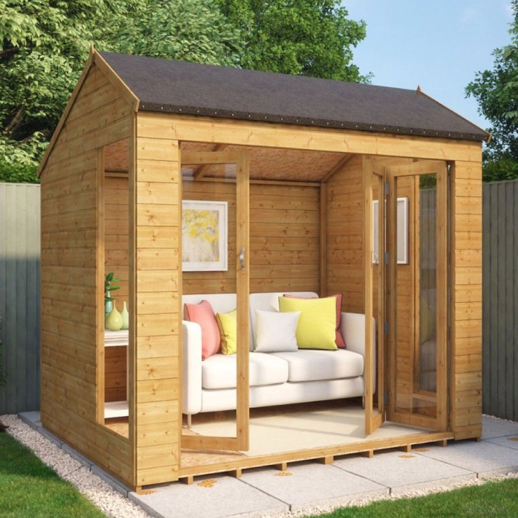 monte_carlo_wooden_summerhouse_sunroom_french_doors_l01