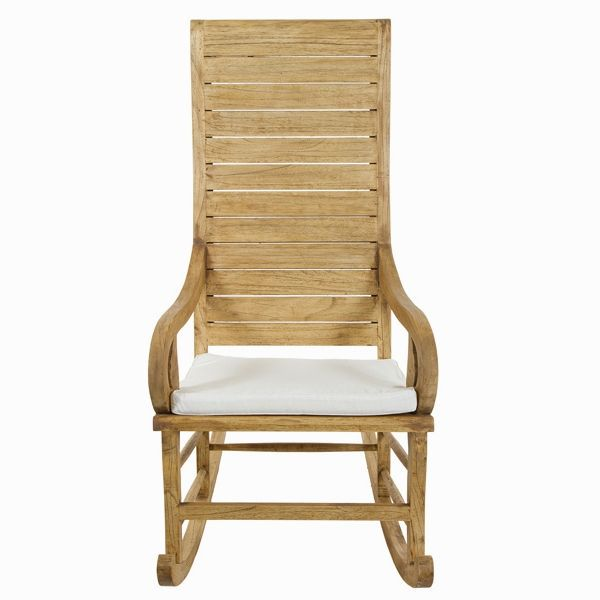 rocking-chair-ios-village-collection-by-craftenwood