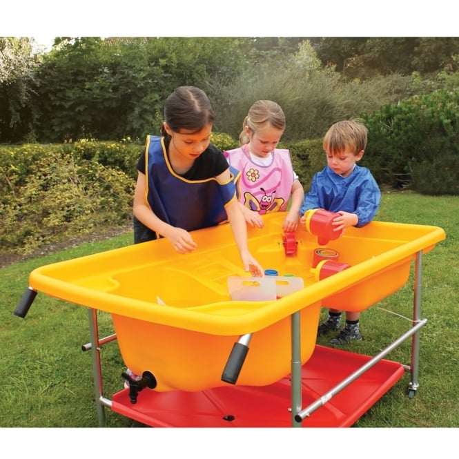 cascade-sand-water-table-p10238-846313_medium