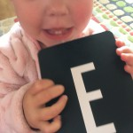 e for edie