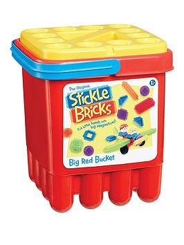 littlewoods sticklebricks
