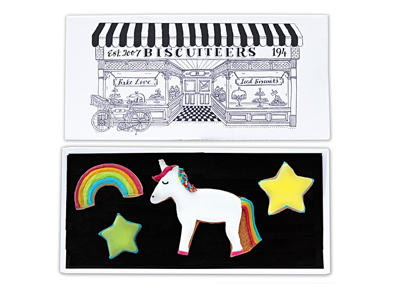 unicorn-big-biscuit-card-cutout