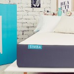 Simba_Sleep_Hybrid_Mattress