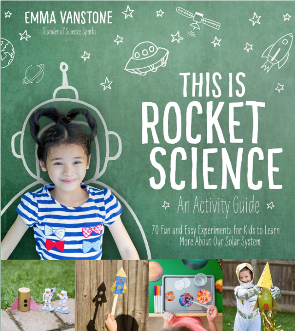 This-Is-Rocket-Science