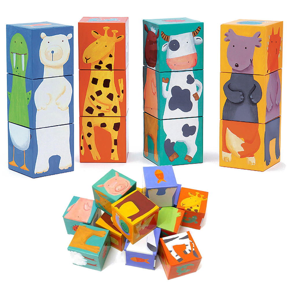 djeco-colour-animal-blocks (1)