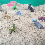 dino play day