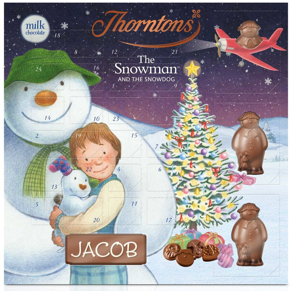 77179872-Snowman-Large-Advent-pack-caps