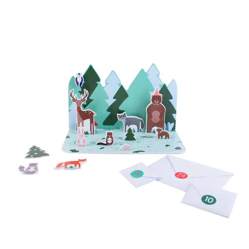 christmas-advent-calendar-forest-animals-create-a-scene-childrens-185160-p