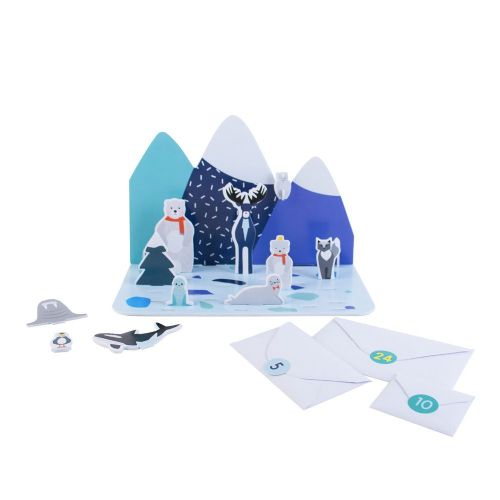 christmas-advent-calendar-polar-animals-create-a-scene-advent-185163-p[ekm]500x500[ekm]