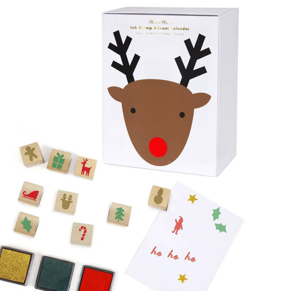 meri-meri-festive-ink-stamp-advent-calendar-christmas-countdown-185155-p