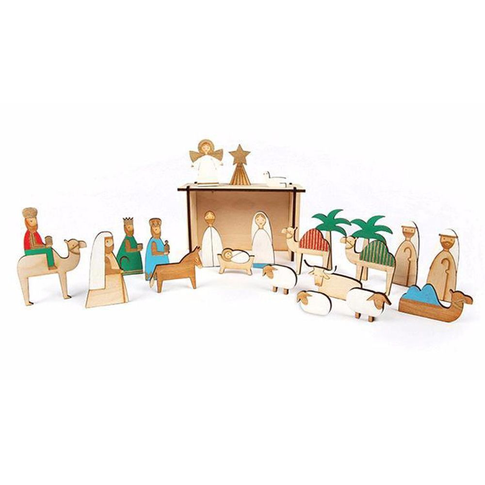 meri-meri-nativity-christmas-advent-calendar-185146-p