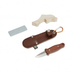 stocking haba carving knife set