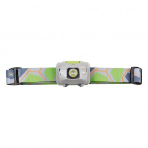 stocking haba headlamp