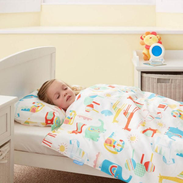 Gro To Sleep Safer Sleep From Birth To Bed Edspire
